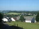 Blick von Oberhersdorf