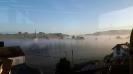 Nebel über Hersdorf_1
