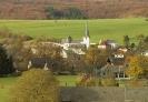 Ortsansicht Niederhersdorf 1
